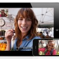 Apple adds two-factor authentication for iMessages and FaceTime tecake