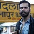 Badlapur Scene Varun Dhawan -TeCake