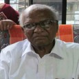 Govind Pansare tecake