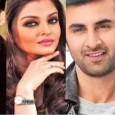 Karan Johar finalizes star cast for upcoming Ae Dil Hai Mushkil tecake