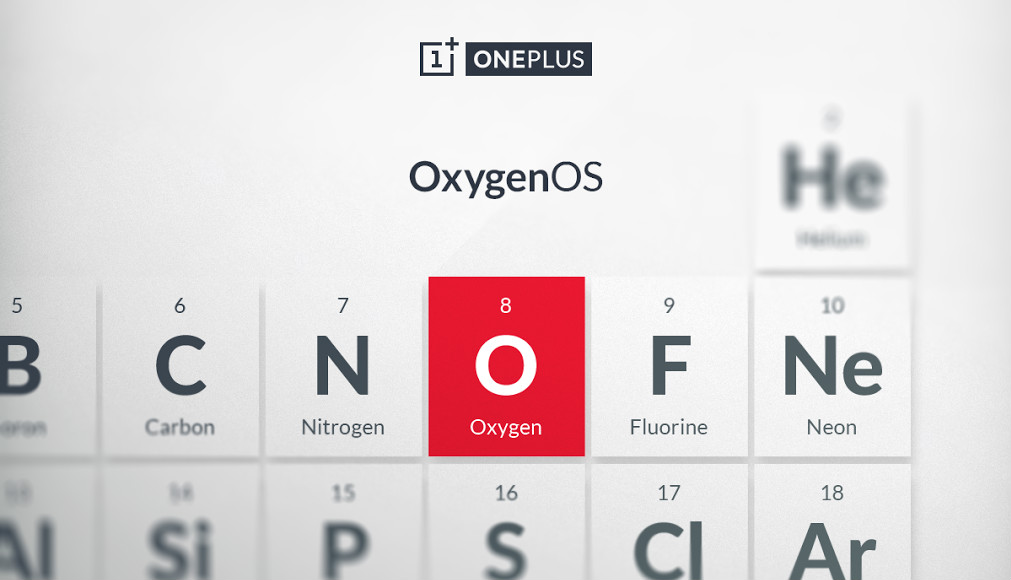 OnePlus-OxygenOs-tecake