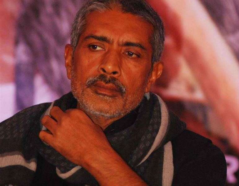 Prakash Jha Tecake