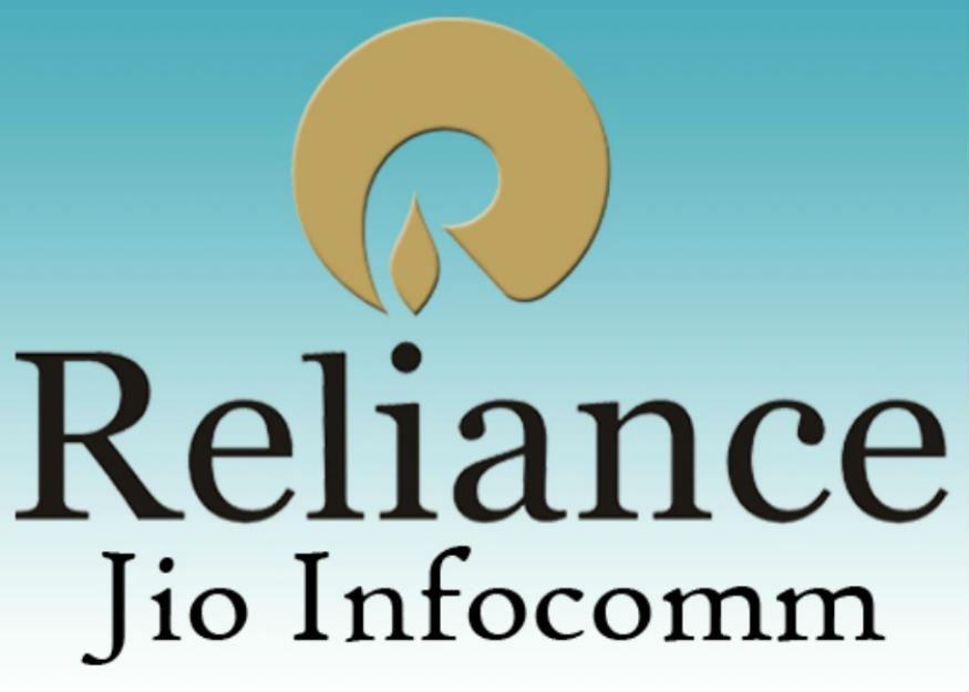 Reliance Jio Infocomm Tecake