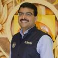 Rishi Gupta CEO & MD FINO PayTech TeCake