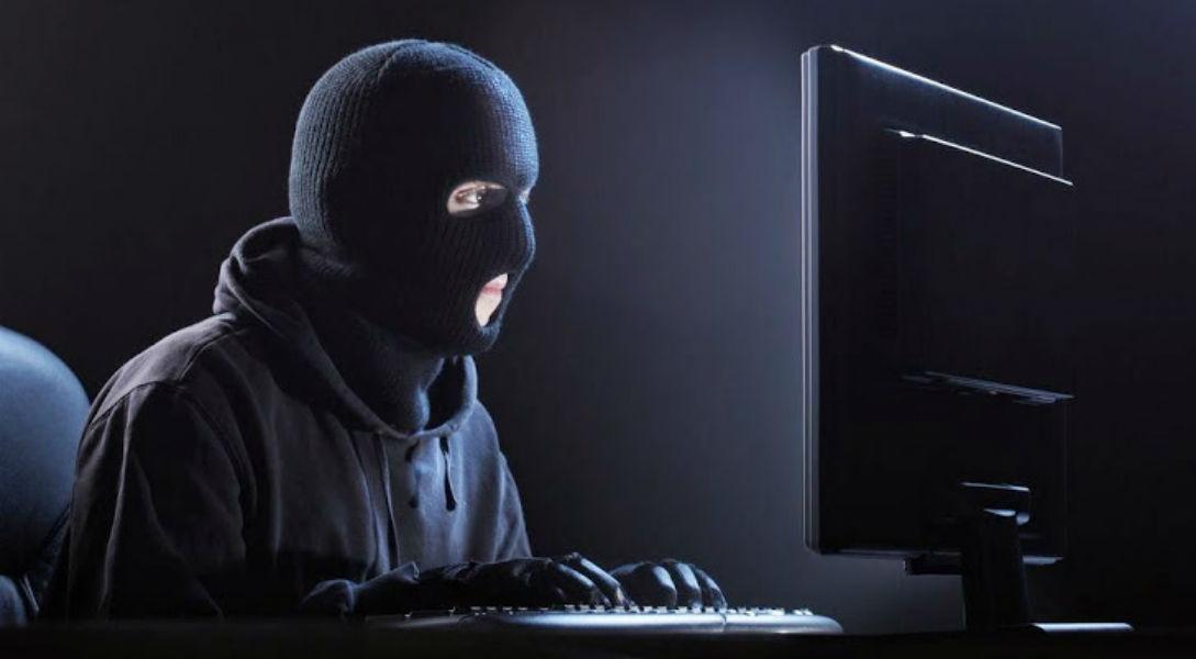 Russian Hacker Tecake