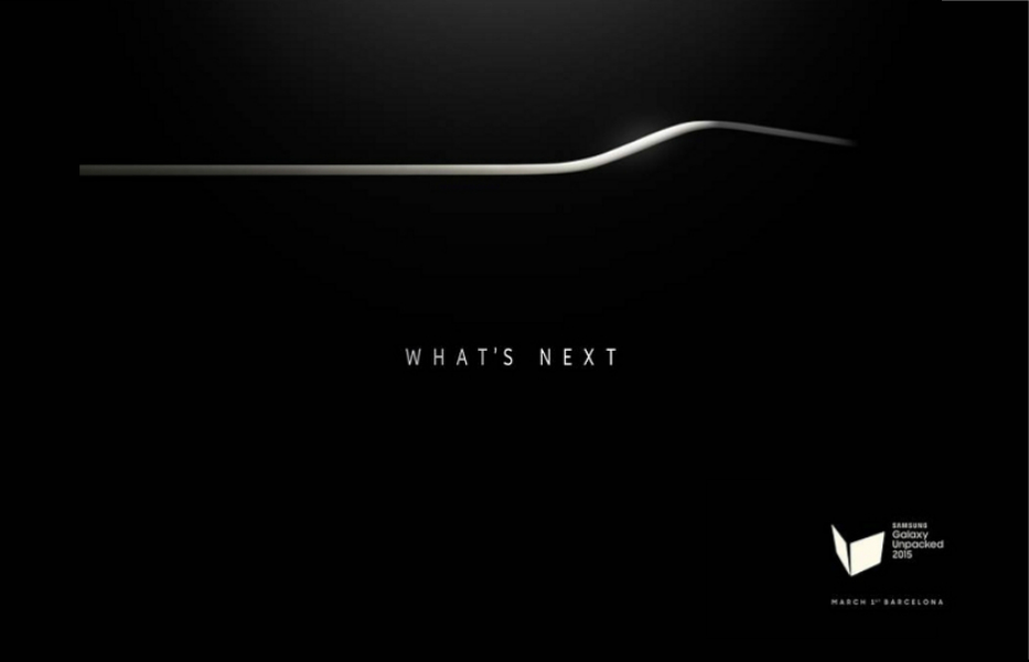 Samsung-invite-whats-next-tecake