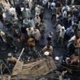 Sucide bombing lahore pakistan tecake