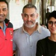 aamir khan new look in dangal tecake