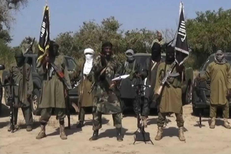 Boko Haram attacks Chad and Gombe