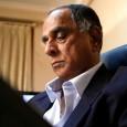 censor board Pahlaj Nihalani tecake