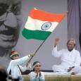 Anna Hazare to start jail bharo andolan