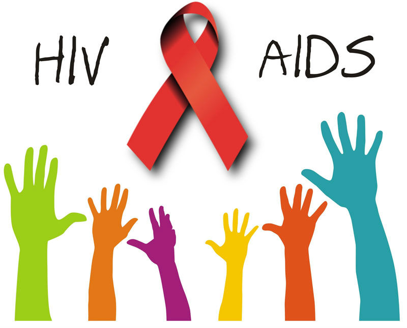 Mutated HIV discovered