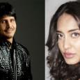 Kamal R Khan tries to hook down Lisa Hayden tecake