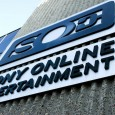 Sony Online Entertainment sold to Columbus Nova investment firm