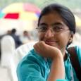 sunitha krishnan tecake