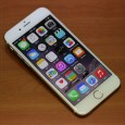 Apple iPhone 6 and 6 Plus prices slashed by Flipkart and Amazon tecake