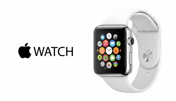 Apple unveils MacBook ResearchKit Watch at Spring Forward event tecake 1