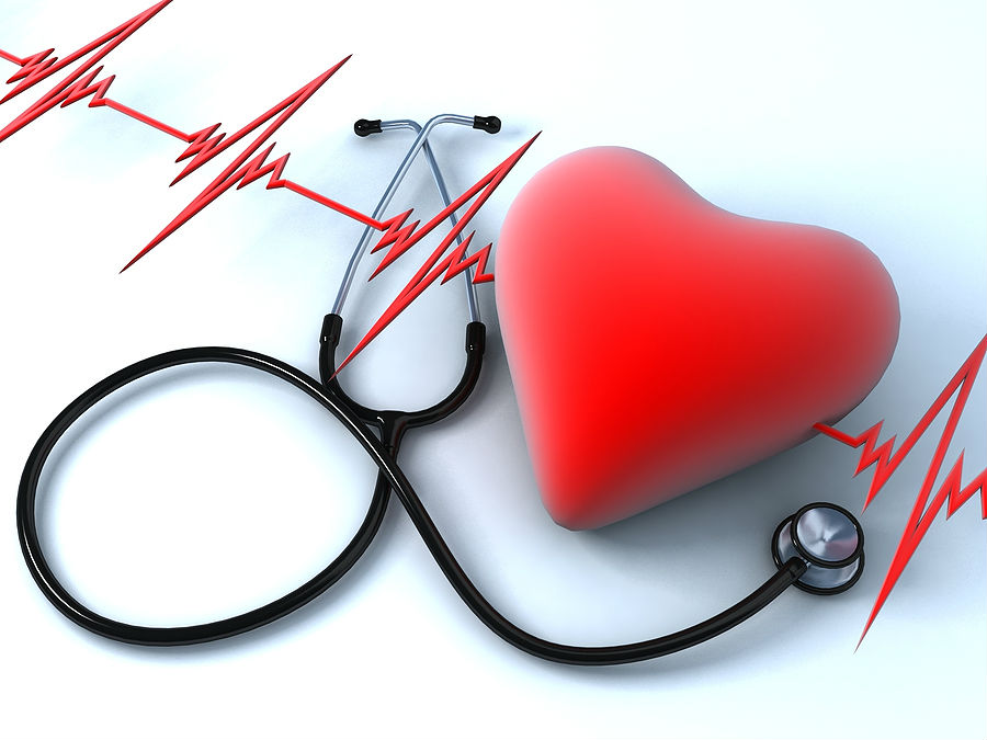 heart-disease-tecake