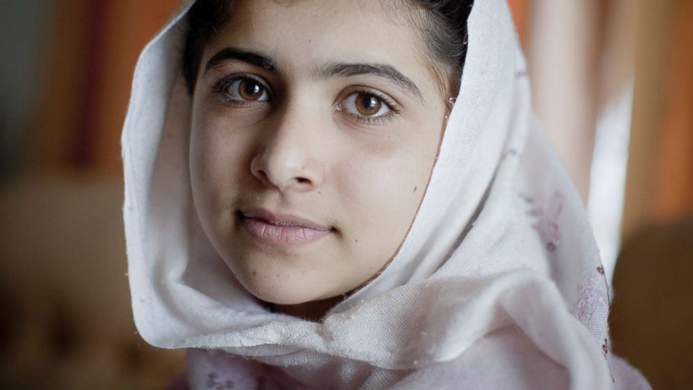 Asteroid gets named after youngest Nobel Peace Prize winner Malala Yousafzai
