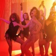 Bombay Velvet's new song comes out with a bang