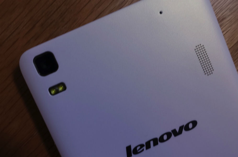 Flipkart sells 30,000 units of Lenovo A7000 in four seconds