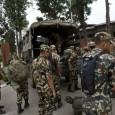 All six bodies found Nepal US chopper crash TeCake