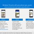 Cortana windows PHone Android iOS TeCake