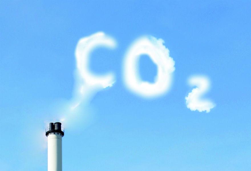 Global CO2 level surpasses 400 mark, poses serious environment threat: NOAA