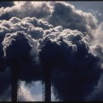 Global CO2 concentration reaches 400 ppm, highest in recent history: NOAA