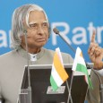 Abdul Kalam to be the ambassador for Digital India TeCake
