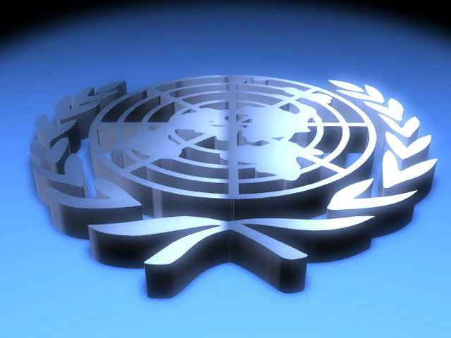 UN reports three cases of sexual abuse with Indian peacekeepers