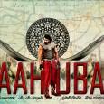 bahubali leaked secnes TeCake