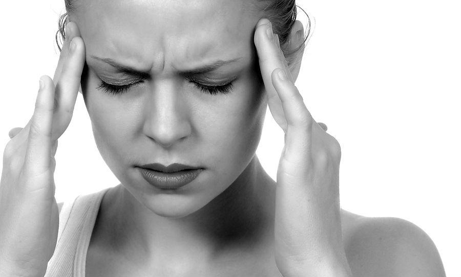 migraine tecake