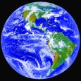 Slight bump in Oxygen levels caused evolution in animals on Earth