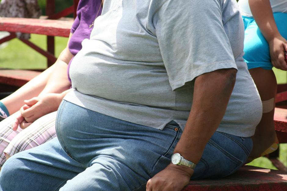 Beware, teasing to lose weight can lead to early death!