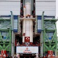 ISRO gets approval from LAB to launch 5 UK satellites this Friday