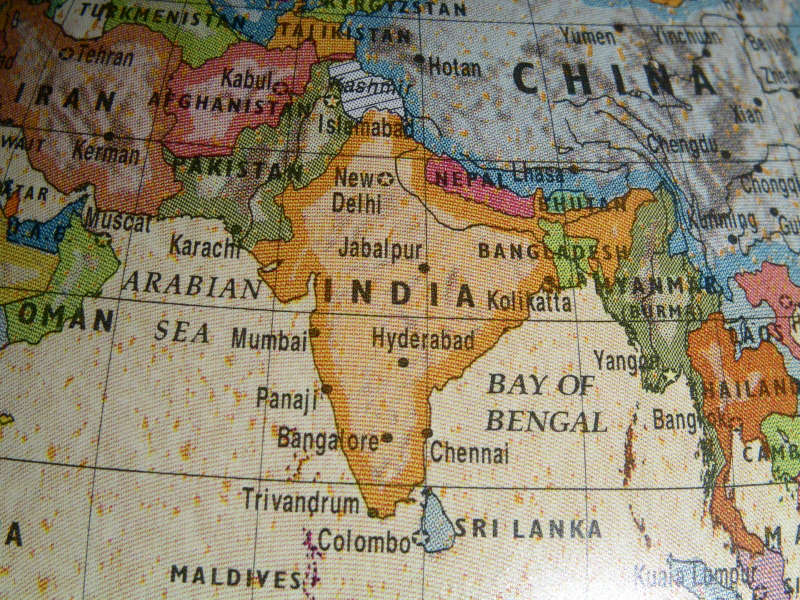 South Asians living in US ignorant towards pain medication, finds study