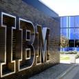 IBM building - The TeCake