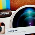 Instagram Facebook Fan page - The TeCake