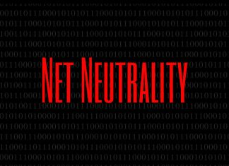 Net Neutrality - The TeCake