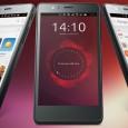Ubuntu Touch BQ Aquaris E5 and E45 - The TeCake