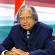 UN Kalam GlobalSat: Satellite to be named after late Dr APJ Abdul Kalam