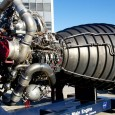 NASA tests RS-25 engine that will power our #JourneyToMars in the future