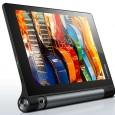 Lenovo Yoga 3 - The TeCake