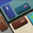 Moto X Style smartphone- The TeCake