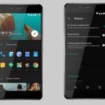OnePlus X - The TeCake
