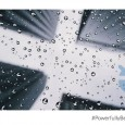 OnePlus X teaser - The TeCake