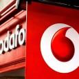 Vodafone to anounce 4G service in Delhi NCR - The TeCake