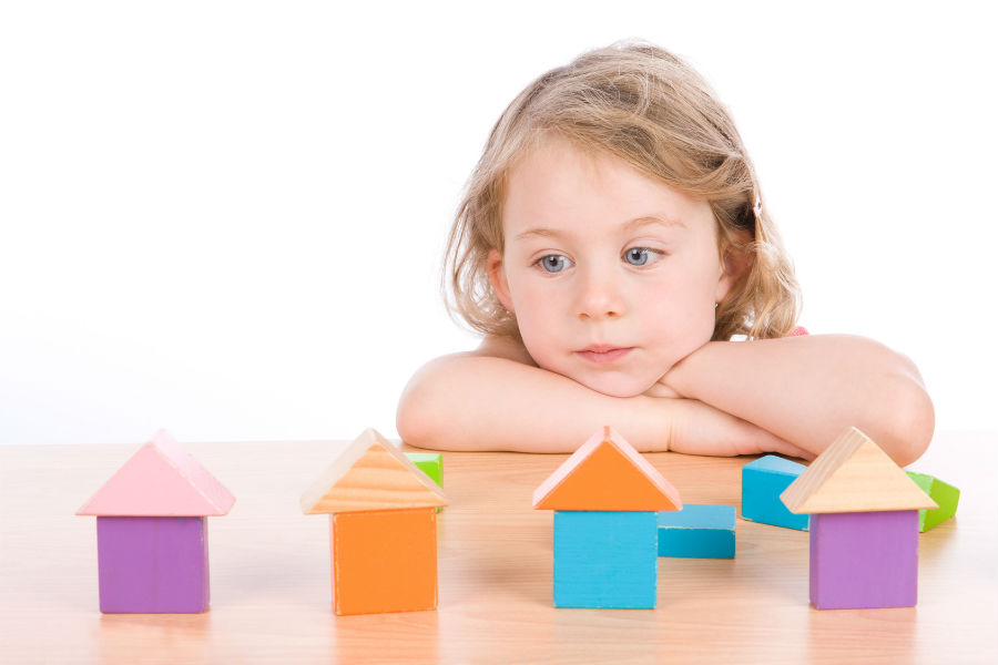 Is your kid suffering from Autism: Symptoms, Detection and Treatment
