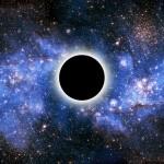 NASA celebrates #BlackHoleFriday by releasing breathtaking images